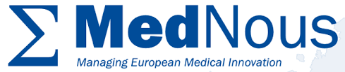 mednous managing european medical innovation leyden labs