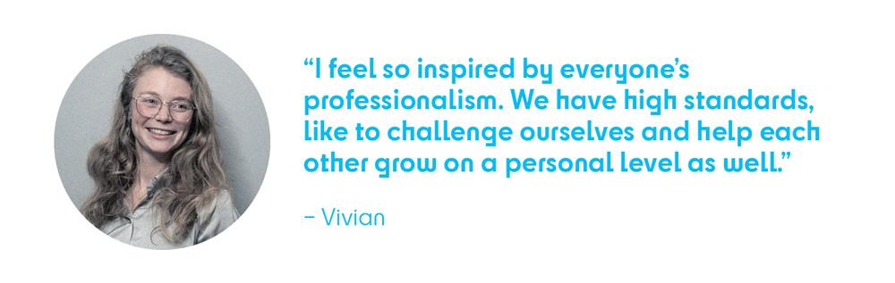 Testimonial_Vivian