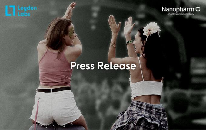 20210720-Newsroom-Leyden-Labs