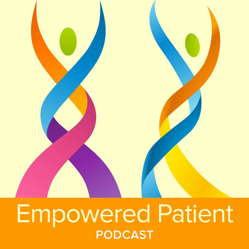 20210723-empowered-patient-podcast