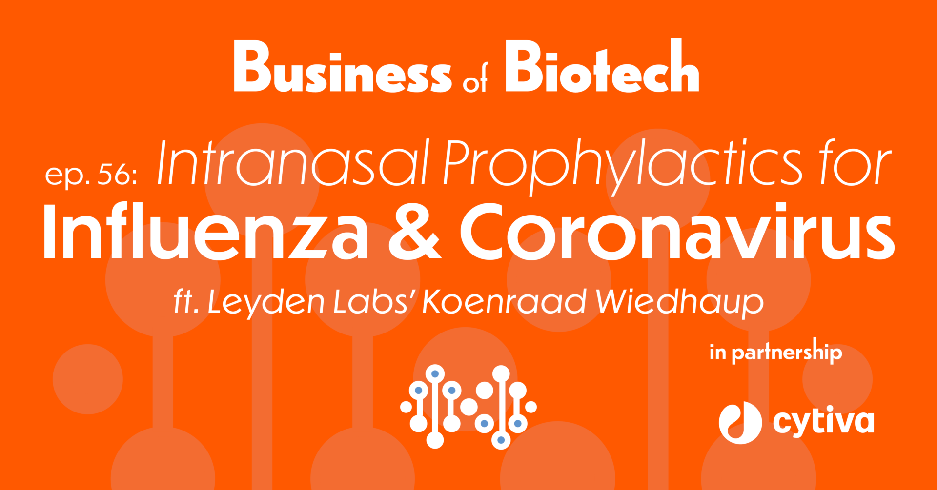 20210803-business-of-biotech-podcast