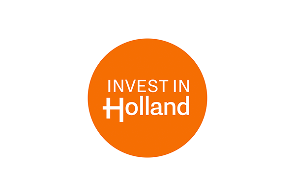 20210923-invest-holland