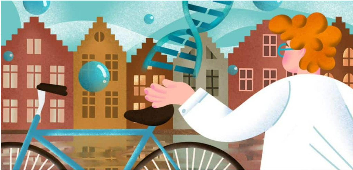 20210928-The-Top-15-Biotech-Companies-to-Find-in-Amsterdam